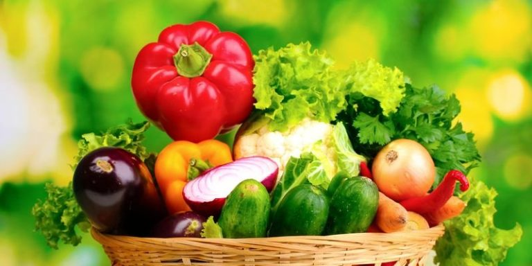 Natural Foods Suppliers Provide Greater Benefits Than Mass Produced Foods