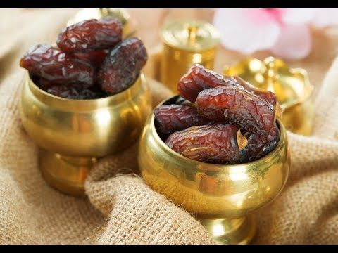 Finding Wholesale Fruits Suppliers in Malaysia