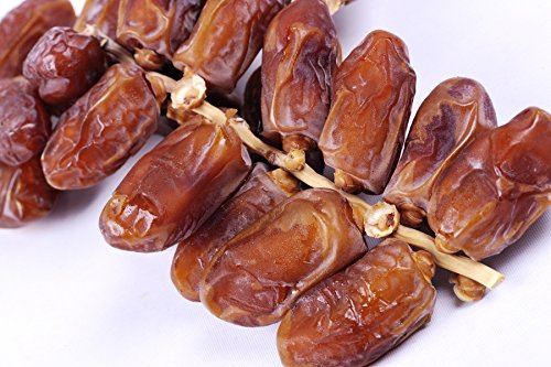 How to Deal With Fruit Exporters and Date Manufacturers