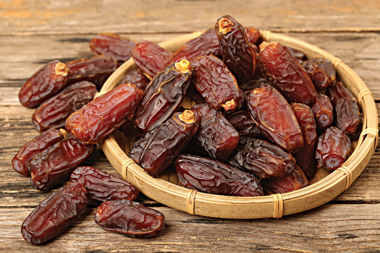 Tips For Purchasing Quality Deli Dates From Fruit Exporters