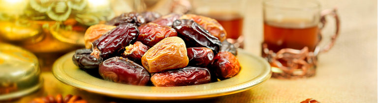 Tips on Finding a Reliable Importers of Piarom Dates